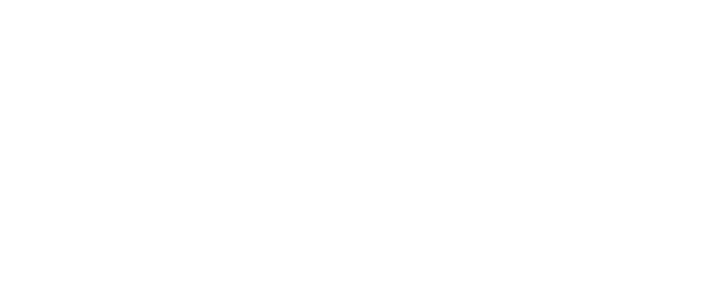 AI Bridging Cloud Infrastructure